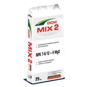 DCM-MIX2-25kg