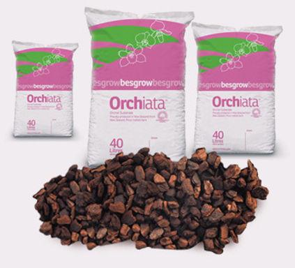 植料-新西蘭樹皮-Orchiata-40L