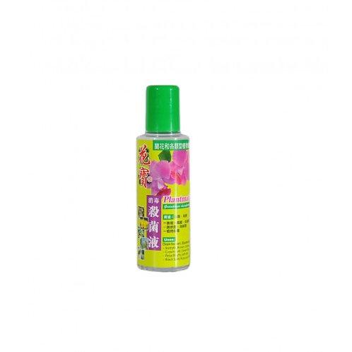 花寶蘭花和各類型植物殺菌液-100ml