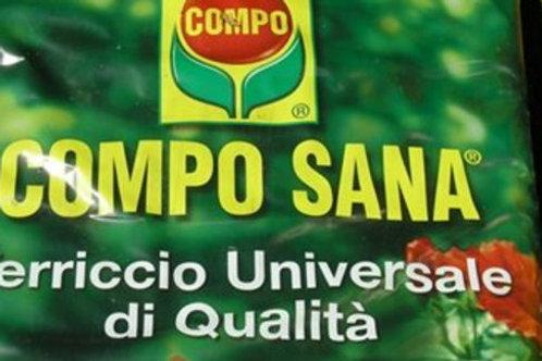 COMPO SANA® Universal Potting Soil-5L