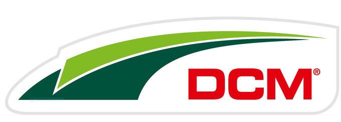 植料-DCM泥
