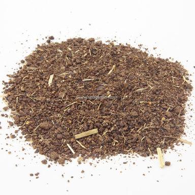 茶籽粉-25KG