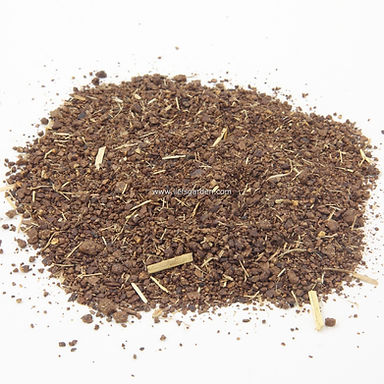 茶籽粉-200G