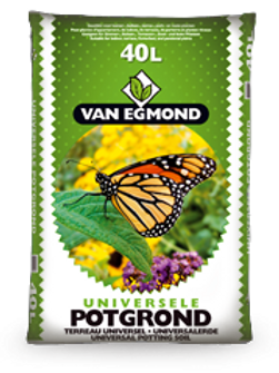 VanEgmond soil-70L