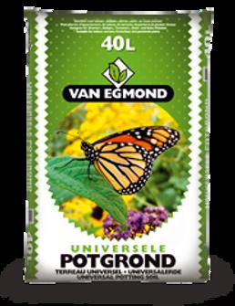 VanEgmond soil-5L