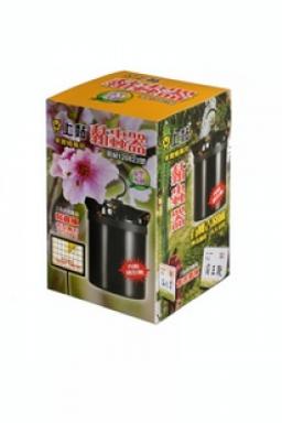 台灣黏蟲器