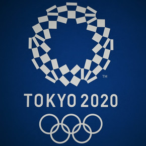 Triumphs at the  2021 Tokyo Olympics