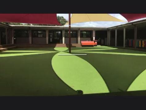 Meet the Primary School