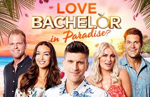 Bachelor in Paradise: The Place of Love, Drama, Tears, Osher and a Free Holiday