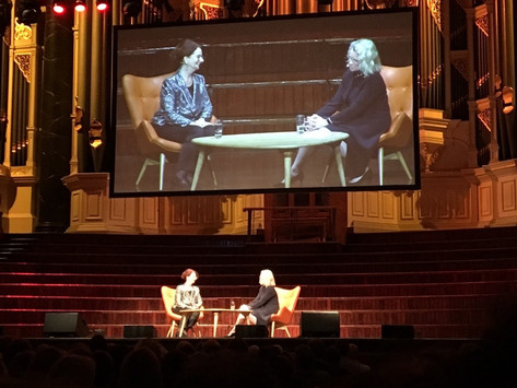 Julia Gillard: On Power and Gender – Review