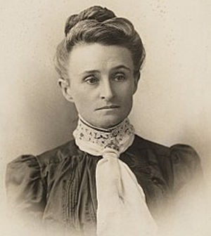 WOMEN'S RIGHTS IN AUSTRALIAN HISTORY