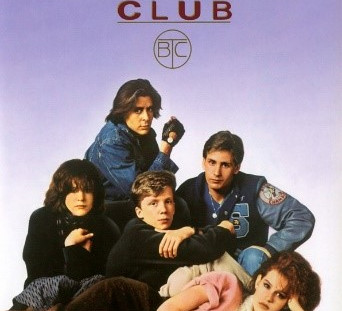Why these John Hughes movies are better leaders than our politicians