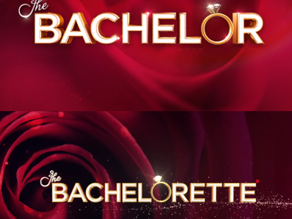 Where are they now? The Bachelor & Bachelorette