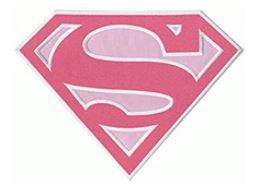 More Than Just a Pink Ribbon: The True Meaning of Supergirl Week