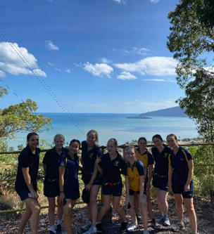 Yarrabah Immersion 2020