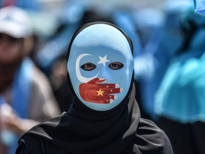 China's Genocide: Lost in Translation??