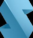 Syni Logo by VV