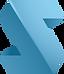 Syni Logo S.png