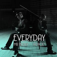 Mr.Bolly Everyday.jpg