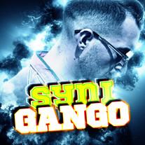 SYNI - GANGO