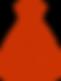 dollar logo.png