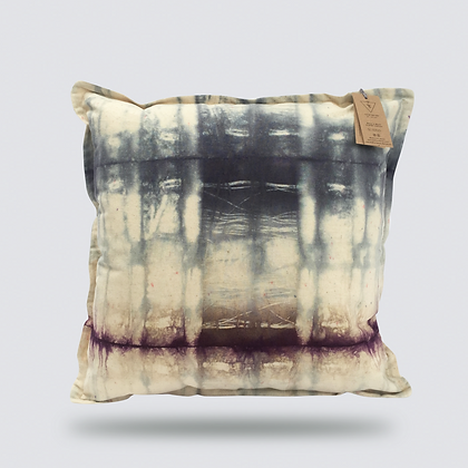 Veld & Sea | scatter cushion