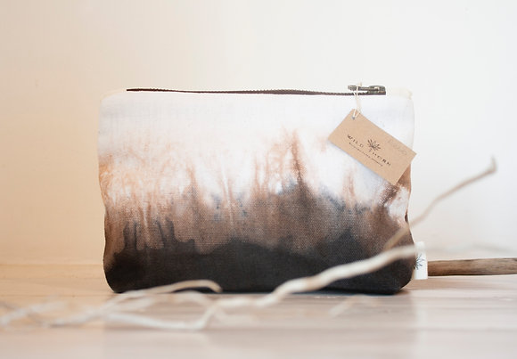 Rustic Ombre | Essential Pouch