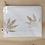 Thumbnail: Leaf Print Essential Pouches