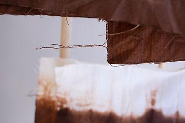 fabric%20hang%20texture_10_edited.jpg