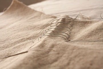 stitches & fabrics_2.JPG