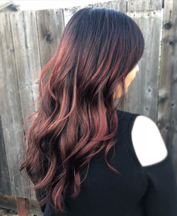 Hair by Jennessa 💕__Repost from _hairby