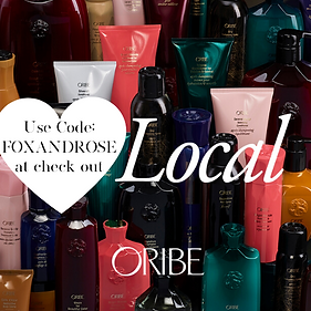 Use Code_ FOXANDROSE at chek out(1).png