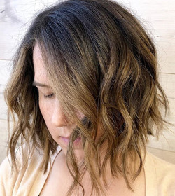 Some Monday #hairinspo _Hair by Crystal