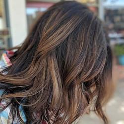 Hair by Emma 😍  Always amazing, always