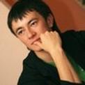Хабипов Руслан