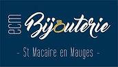 ECM bijouterie.jfif