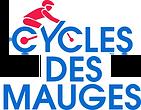 Cycles des Mauges.png