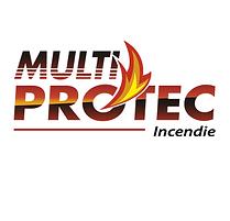 Multiprotec incendies.png
