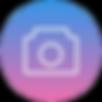 iconfinder_camera_1646008.png