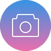 iconfinder_camera_1646008.png