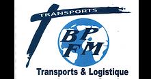 Transports BPFM.png