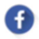 iconfinder_facebook_313103 (1).png