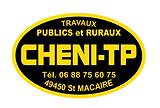 Cheni TP.png