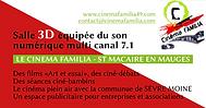 Cinéma_Familia.png