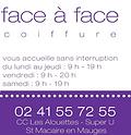 Face_à_face_coiffure.png