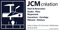 JCM_création.png