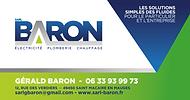 Baron SARL.png