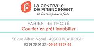 La centrale de financement.png