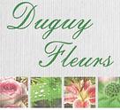 Duguy Fleurs.png