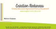 Création_Redureau.png